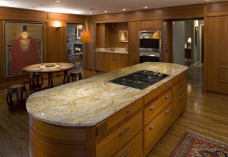 990x660px Breathtaking  Modern Granite Countertops Eagan Mn Photo Inspirations Picture in Kitchen