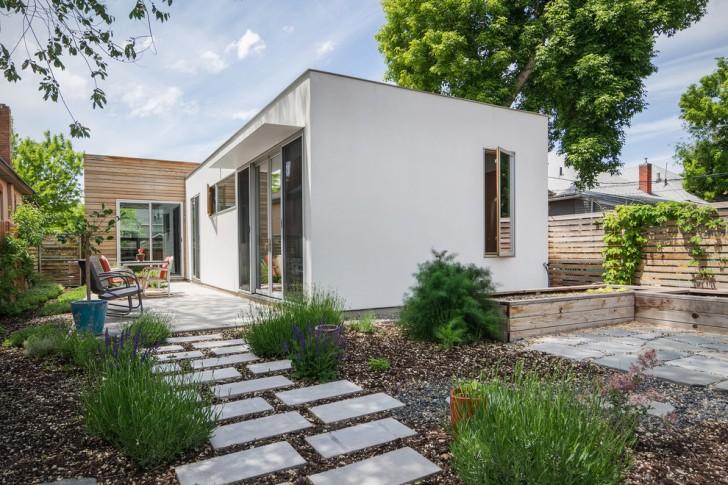 Exterior , Charming  Modern Granite Countertops Salt Lake City Utah Image Ideas : Lovely  Modern Granite Countertops Salt Lake City Utah Ideas