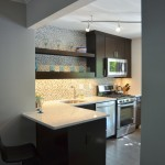 800x990px Fabulous  Contemporary Granite Look Alike Countertops Image Picture in Kitchen