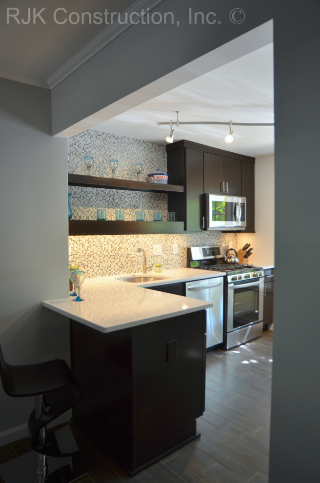 656x990px Stunning  Modern Hobart Legacy Countertop Mixer Image Inspiration Picture in Kitchen