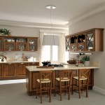 660x990px Charming  Contemporary Custom Kitchen Cabinet Drawers Photos Picture in Kitchen