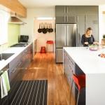Lovely  Modern Ikea Kichens Image Ideas , Beautiful  Modern Ikea Kichens Picture In Kitchen Category