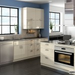 Lovely  Modern Ikea Kitchen Designers Picture , Breathtaking  Contemporary Ikea Kitchen Designers Image In Kitchen Category