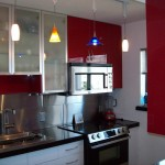 Lovely  Modern Ikea Modern Kitchen Image Ideas , Beautiful  Contemporary Ikea Modern Kitchen Image Ideas In Kitchen Category
