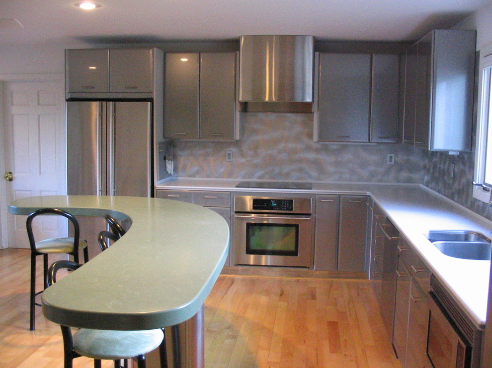 990x742px Lovely  Modern Just Cabinets Furniture And More Photos Picture in Kitchen