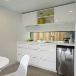 Lovely  Modern Kitchenette Ikea Image Ideas , Breathtaking  Modern Kitchenette Ikea Photos In Kitchen Category
