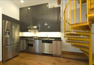 640x428px Breathtaking  Modern Kitchenette Ikea Photos Picture in Kitchen
