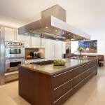 Lovely  Modern Manufactured Cabinets Photos , Awesome  Midcentury Manufactured Cabinets Picture Ideas In Kitchen Category