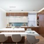 Lovely  Modern Tables Kitchen Photo Inspirations , Cool  Farmhouse Tables Kitchen Ideas In Kitchen Category