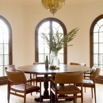 Lovely  Modern Used Dining Room Table Image , Charming  Contemporary Used Dining Room Table Image Ideas In Living Room Category