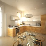 Lovely  Modern White Cabinets for Kitchen Inspiration , Gorgeous  Transitional White Cabinets For Kitchen Image In Kitchen Category