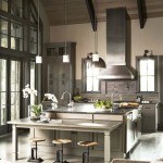 Lovely  Rustic Doors Kitchen Cabinets Inspiration , Breathtaking  Contemporary Doors Kitchen Cabinets Photo Ideas In Kitchen Category