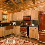 Lovely  Rustic Dream Kitchen Appliances Picture Ideas , Awesome  Traditional Dream Kitchen Appliances Picture Ideas In Kitchen Category