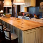 Lovely  Rustic Granite Countertops Greenville Nc Inspiration , Charming  Contemporary Granite Countertops Greenville Nc Ideas In Kitchen Category