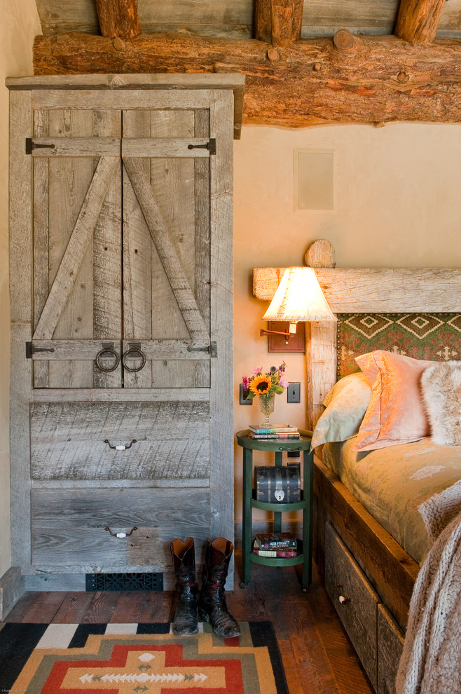 658x990px Wonderful  Rustic Unfinished Furniture Store Maryland Inspiration Picture in Bedroom