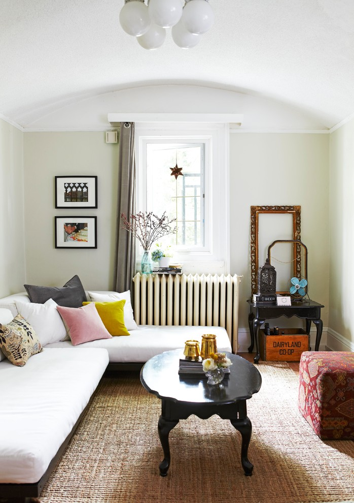 Living Room , Stunning  Scandinavian Cabinets Design Online Picture Ideas : Lovely  Scandinavian Cabinets Design Online Picture