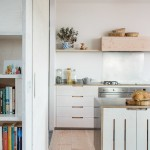 Lovely  Scandinavian Kitchen Movable Islands Picture , Breathtaking  Traditional Kitchen Movable Islands Ideas In Spaces Category