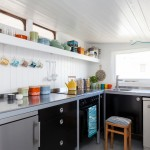 Lovely  Scandinavian Kitchen Sets Ikea Ideas , Breathtaking  Midcentury Kitchen Sets Ikea Inspiration In Kitchen Category