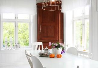 660x990px Fabulous  Scandinavian Small Dining Room Furniture Picture Picture in Dining Room