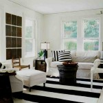 Lovely  Shabby Chic Black Dining Room Table and Chairs Image Ideas , Wonderful  Eclectic Black Dining Room Table And Chairs Image Ideas In Bedroom Category