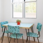 Lovely  Shabby Chic Corner Diner Booth Ideas , Stunning  Shabby Chic Corner Diner Booth Image Ideas In Dining Room Category
