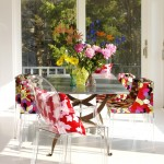Lovely  Shabby Chic Inexpensive Kitchen Table and Chairs Image Ideas , Charming  Shabby Chic Inexpensive Kitchen Table And Chairs Picture In Kitchen Category