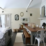 Lovely  Shabby Chic Set of Dining Chairs Picture Ideas , Fabulous  Eclectic Set Of Dining Chairs Image In Kitchen Category