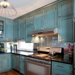 Lovely  Traditional 30 Inch Kitchen Cabinets Image Inspiration , Lovely  Victorian 30 Inch Kitchen Cabinets Image In Kitchen Category