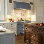 Lovely  Traditional Baker Furniture Used Photo Ideas , Awesome  Traditional Baker Furniture Used Ideas In Kitchen Category