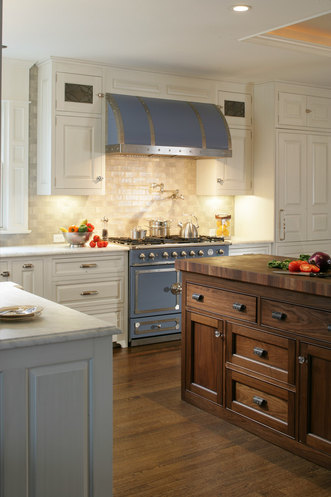Kitchen , Lovely  Traditional Bakers Rack Furniture Photos : Lovely  Traditional Bakers Rack Furniture Image Inspiration