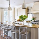 Lovely  Traditional Bar Stool Tables and Chairs Image Ideas , Charming  Contemporary Bar Stool Tables And Chairs Photo Inspirations In Kitchen Category