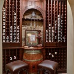Lovely  Traditional Barrel Tables and Chairs Picture , Awesome  Rustic Barrel Tables And Chairs Photos In Basement Category