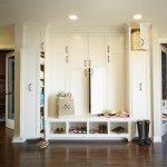 Lovely  Traditional Cabinets & More Image , Awesome  Contemporary Cabinets & More Ideas In Closet Category