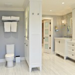 Bathroom , Stunning  Eclectic Compact Toilets for Small Bathrooms Picute : Lovely  Traditional Compact Toilets for Small Bathrooms Ideas