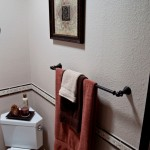 Lovely  Traditional Corner Toilets for Small Bathrooms Image , Stunning  Traditional Corner Toilets For Small Bathrooms Inspiration In Bathroom Category