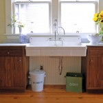 Lovely  Traditional Countertop Compost Crock Image Ideas , Fabulous  Traditional Countertop Compost Crock Photo Inspirations In Kitchen Category
