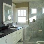 Lovely  Traditional Deep Tubs for Small Bathrooms Inspiration , Lovely  Contemporary Deep Tubs For Small Bathrooms Photo Inspirations In Bathroom Category