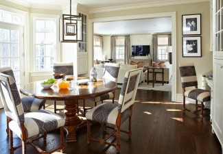 990x676px Wonderful  Traditional Dinette Tables And Chairs Image Ideas Picture in Dining Room