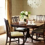 Lovely  Traditional Dining Room Set Furniture Image , Charming  Eclectic Dining Room Set Furniture Ideas In Living Room Category