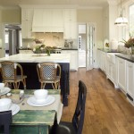 Lovely  Traditional Dining Room Stools Picture Ideas , Cool  Transitional Dining Room Stools Image In Living Room Category