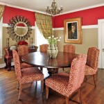 Lovely  Traditional Dining Tables Furniture Picture Ideas , Charming  Contemporary Dining Tables Furniture Photo Inspirations In Dining Room Category
