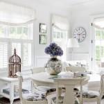 Lovely  Traditional Dinner Room Set for Sale Image Inspiration , Lovely  Victorian Dinner Room Set For Sale Image Ideas In Dining Room Category