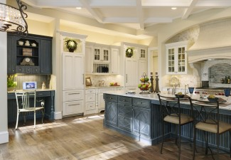 990x744px Gorgeous  Traditional Discount Furniture Frederick Md Picture Picture in Kitchen