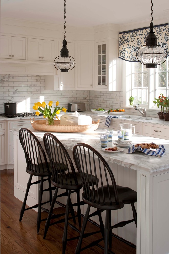 660x990px Fabulous  Traditional Discount Furniture Lancaster Pa Inspiration Picture in Kitchen