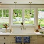 Lovely  Traditional Granite Countertops Elberton Ga Picture Ideas , Fabulous  Farmhouse Granite Countertops Elberton Ga Picture Ideas In Kitchen Category