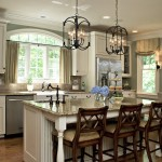 Lovely  Traditional Granite Countertops Greenville Nc Photo Inspirations , Charming  Contemporary Granite Countertops Greenville Nc Ideas In Kitchen Category