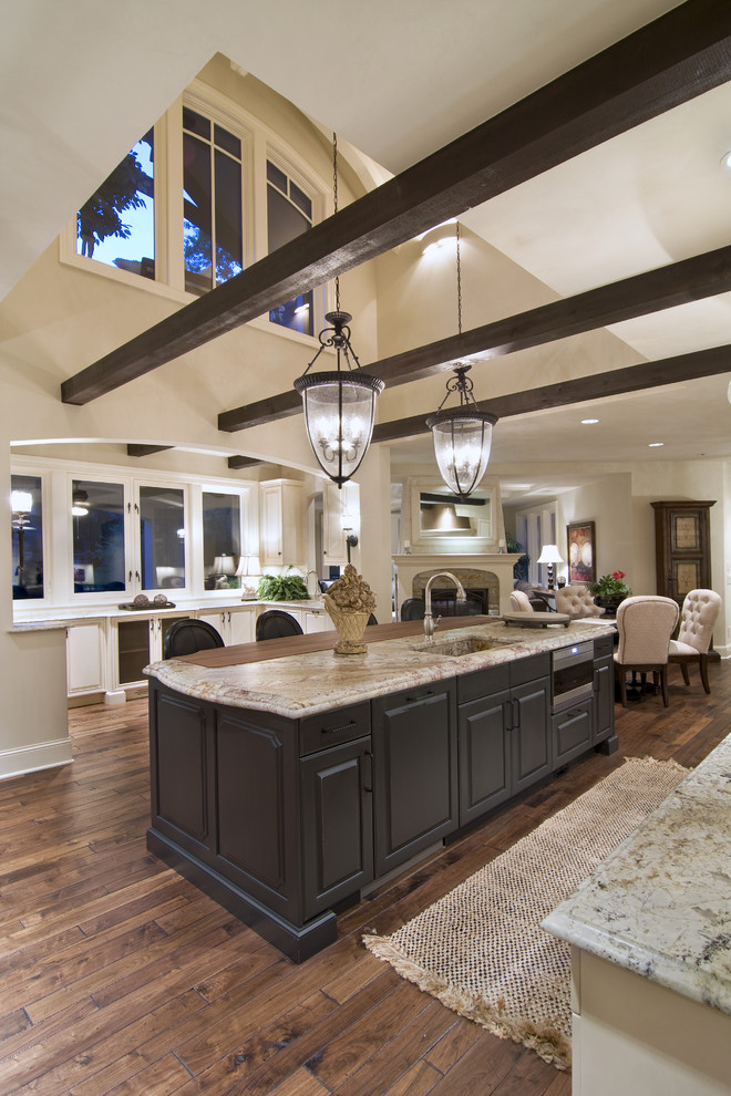Kitchen , Charming  Traditional Granite Countertops Jacksonville Nc Photo Ideas : Lovely  Traditional Granite Countertops Jacksonville Nc Picture