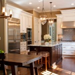 Lovely  Traditional Granite Countertops Woodstock Ga Photo Inspirations , Charming  Transitional Granite Countertops Woodstock Ga Picture Ideas In Kitchen Category