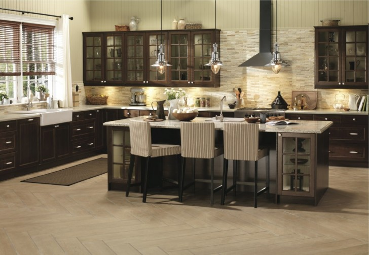 Kitchen , Beautiful  Modern Ikea Kitchen White Cabinets Photo Ideas : Lovely  Traditional Ikea Kitchen White Cabinets Picture Ideas
