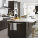 Lovely  Traditional Ikea Kitchens Ideas Inspiration , Lovely  Transitional Ikea Kitchens Ideas Image Inspiration In Kitchen Category